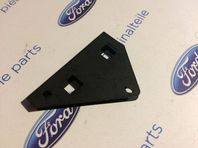 Ford Fiesta MK2/XR2 New Genuine Ford bumper end cap bracket